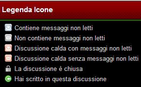 Richiesta: evidenziare topic con post non letti-legenda_icone_forum-png