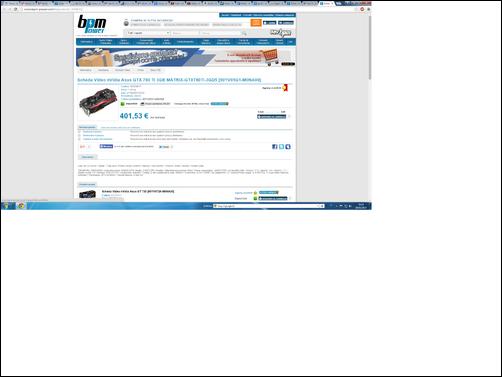 Hardware & Software, consigli per gli acquisti, pareri, suggerimenti, critiche, ecc.-780ti-png