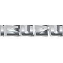 Lista Auto Semi-Premium-47_logo-png