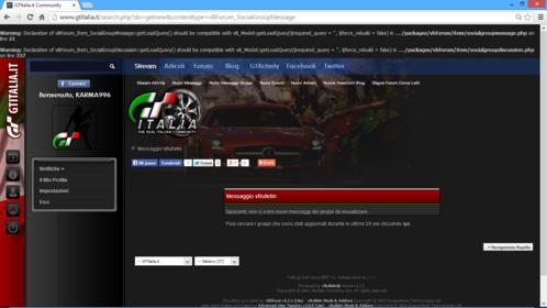 """errore """"nuovi messaggi gruppo""""-cattura-di-schermata-3-jpg"""