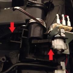 Come indurire il freno del Driving Force GT a costo zero e in 10 minuti-9vok-jpg