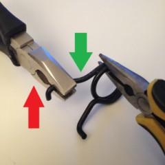 Come indurire il freno del Driving Force GT a costo zero e in 10 minuti-9a7v-jpg