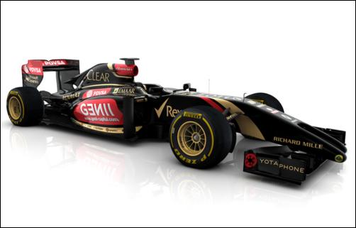 F1 2014, calendario presentazioni nuove monoposto-bevlo5acqaeyfe1-png