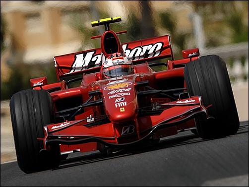 F1 2014, calendario presentazioni nuove monoposto-85_7_1181078163-1-jpg
