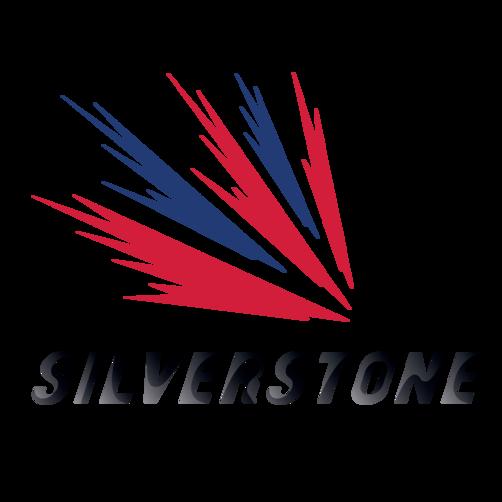 BMW Challenge - Campionato Multi-Piattaforma (APEX)-silverstone-png