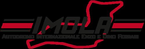 BMW Challenge - Campionato Multi-Piattaforma (APEX)-imola-png