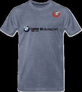 BMW Challenge - Campionato Multi-Piattaforma (APEX)-cattura1-png
