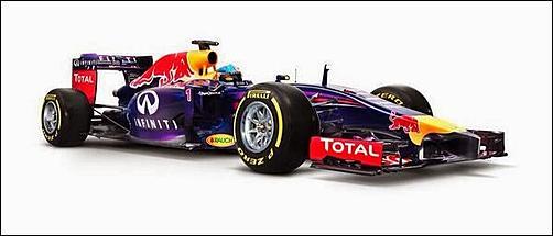 F1 2014, calendario presentazioni nuove monoposto-bfdrnoyieaakinx-jpg
