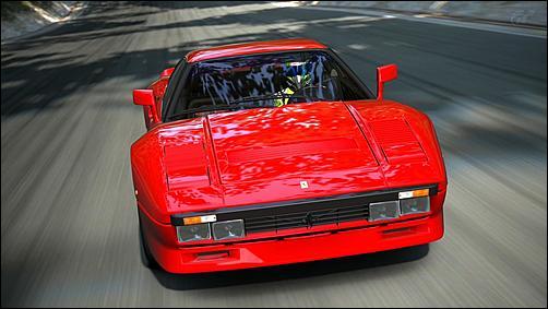 Foto GT6-trial-mountain-circuit-jpg