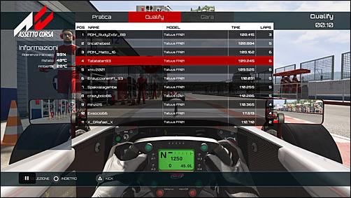 TAPPA 2 - Magione-assetto-corsa-ultimate-edition_20210217101719-jpg
