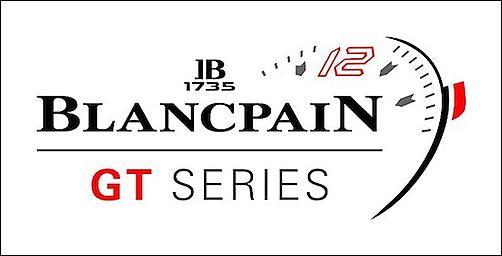 Tappa 4-800px-blancpain_gt_series_logo-jpg