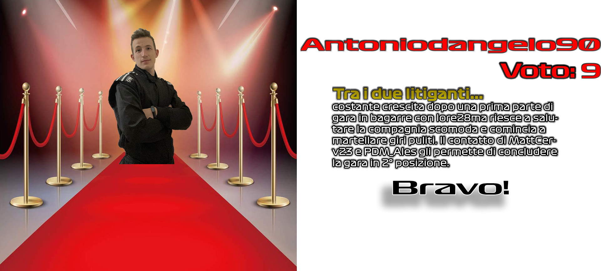 Garetta stasera random GT6-2-antonio-png