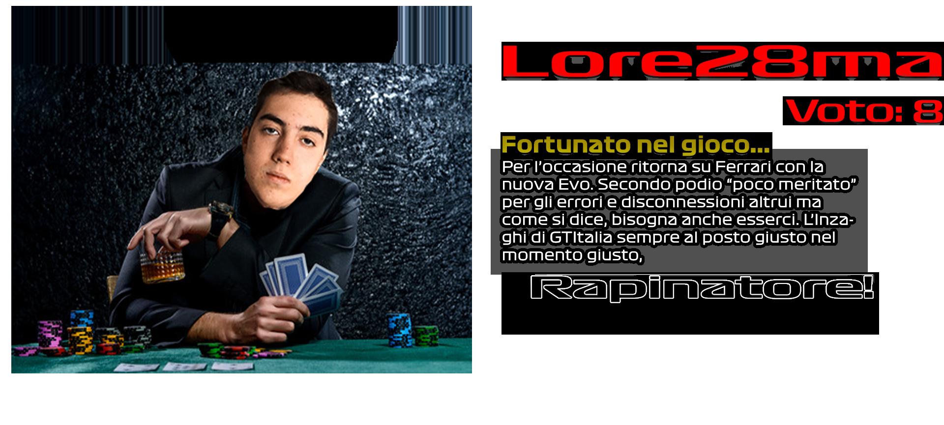 Garetta stasera random GT6-3-lore-png