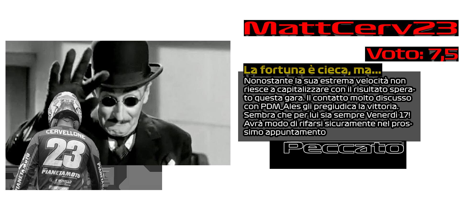Garetta stasera random GT6-4-mattcerv-png