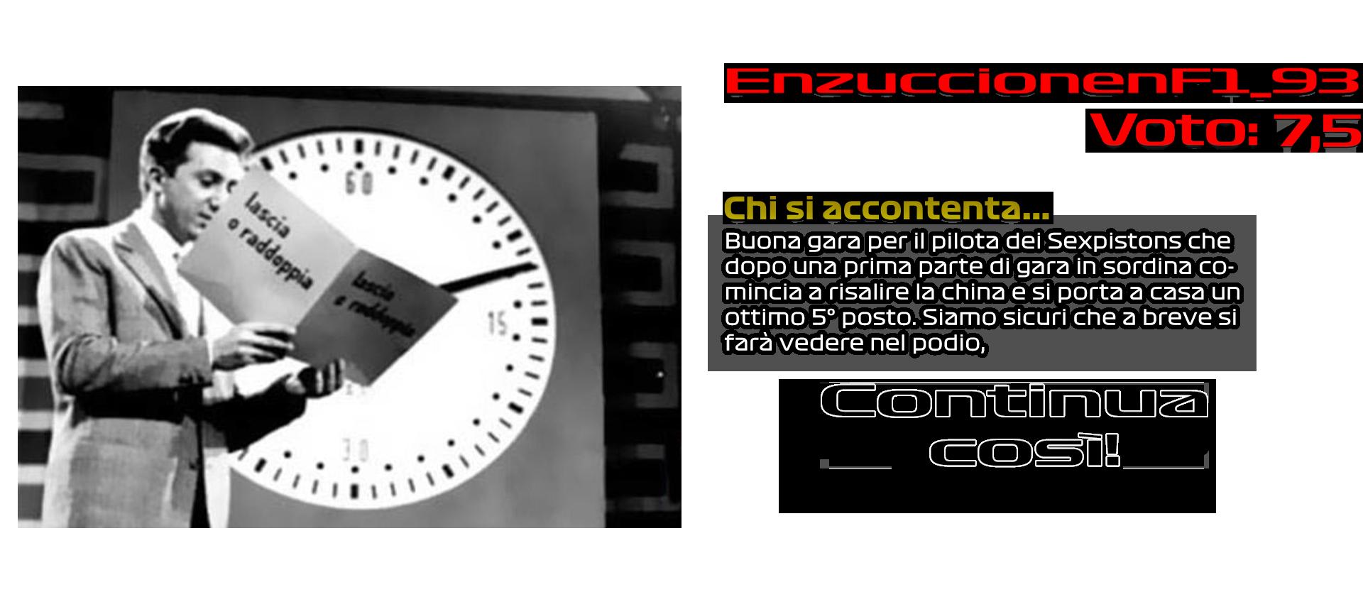 Garetta stasera random GT6-5-enzuccione-png