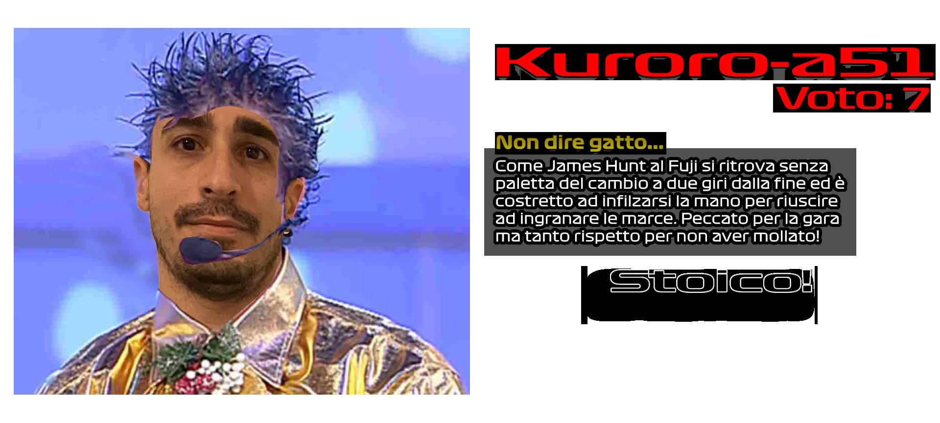 Garetta stasera random GT6-8-kuroro-png