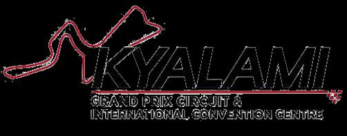 SPECIALE ENDURANCE - Endurance 2x2-kyalami-png