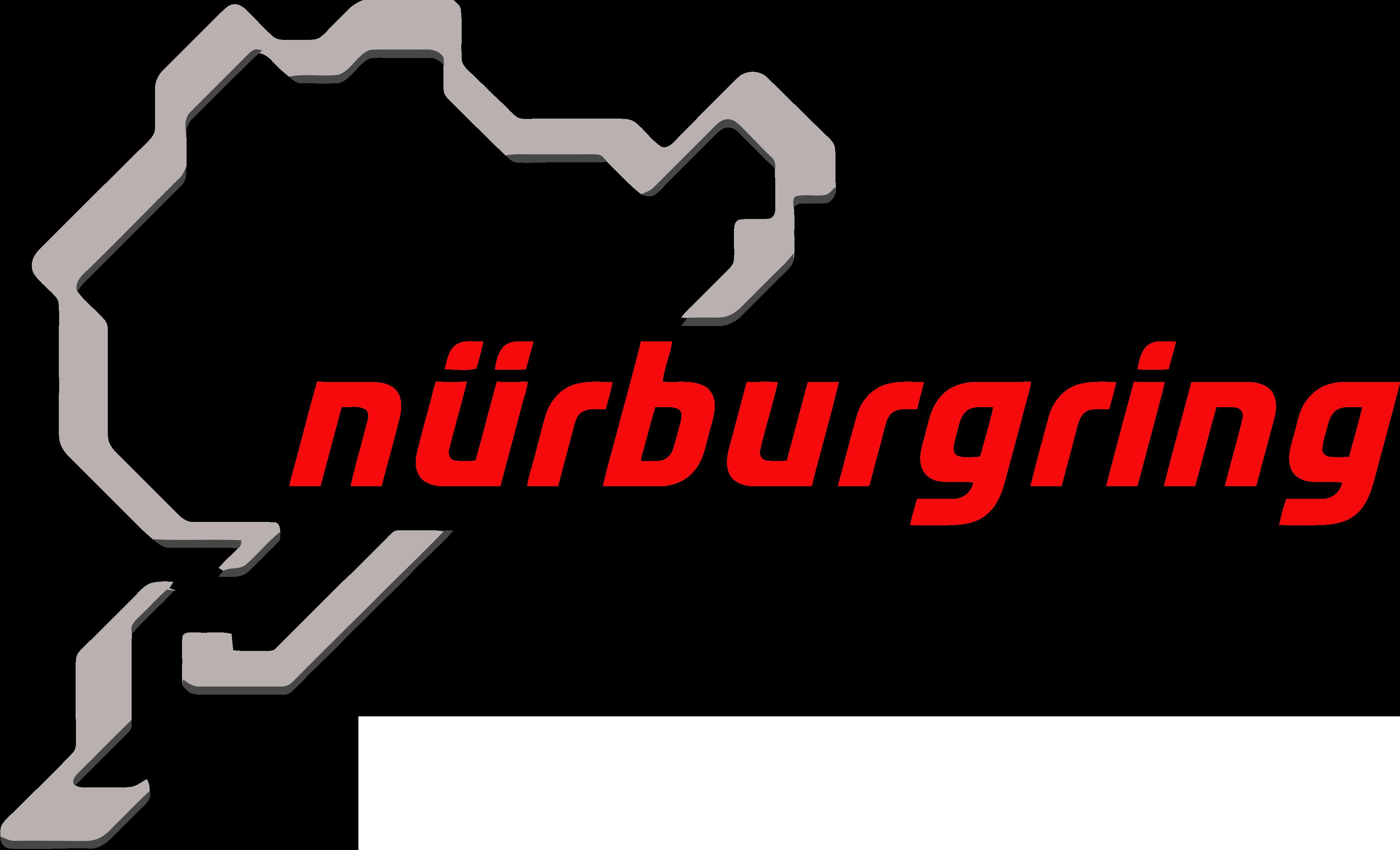 Garetta stasera random GT6-nurburgring-png