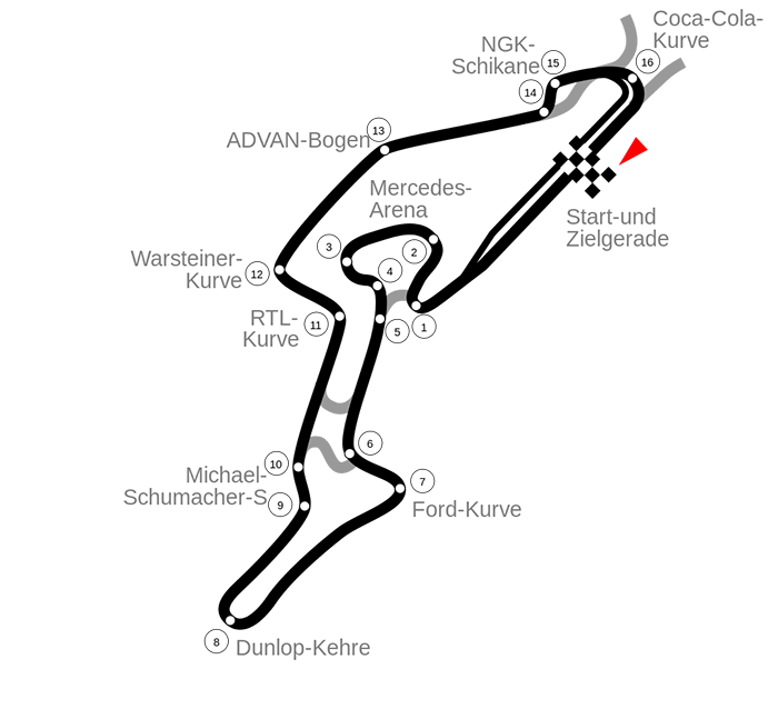 Garetta stasera random GT6-1024px-circuit_n-rburgring-2002-gp-svg-png