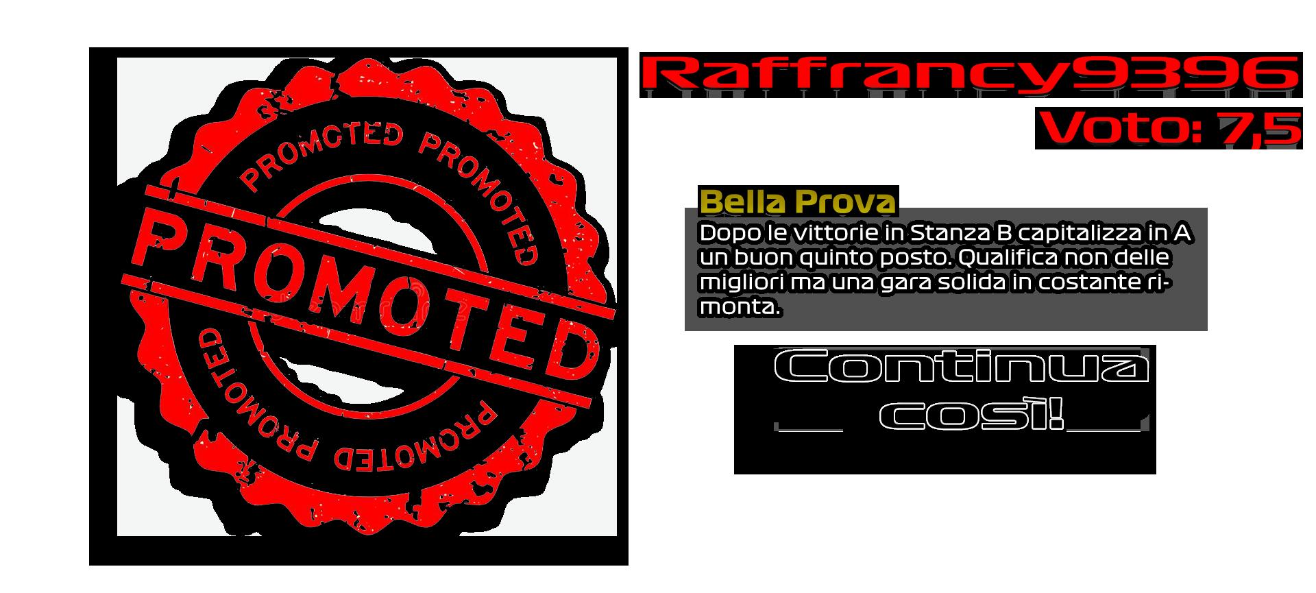 Garetta stasera random GT6-3-raffrancy-png