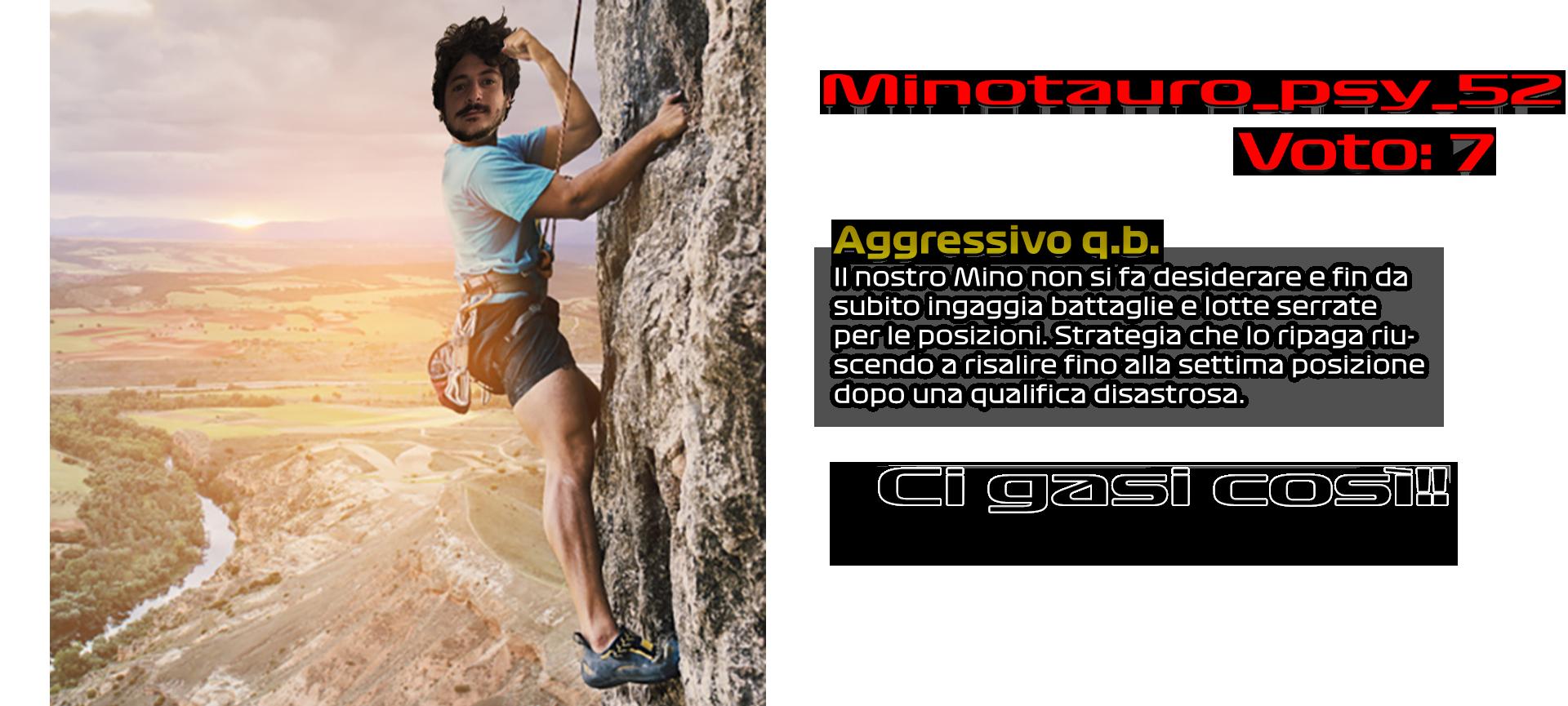 Garetta stasera random GT6-5-minotauro-png