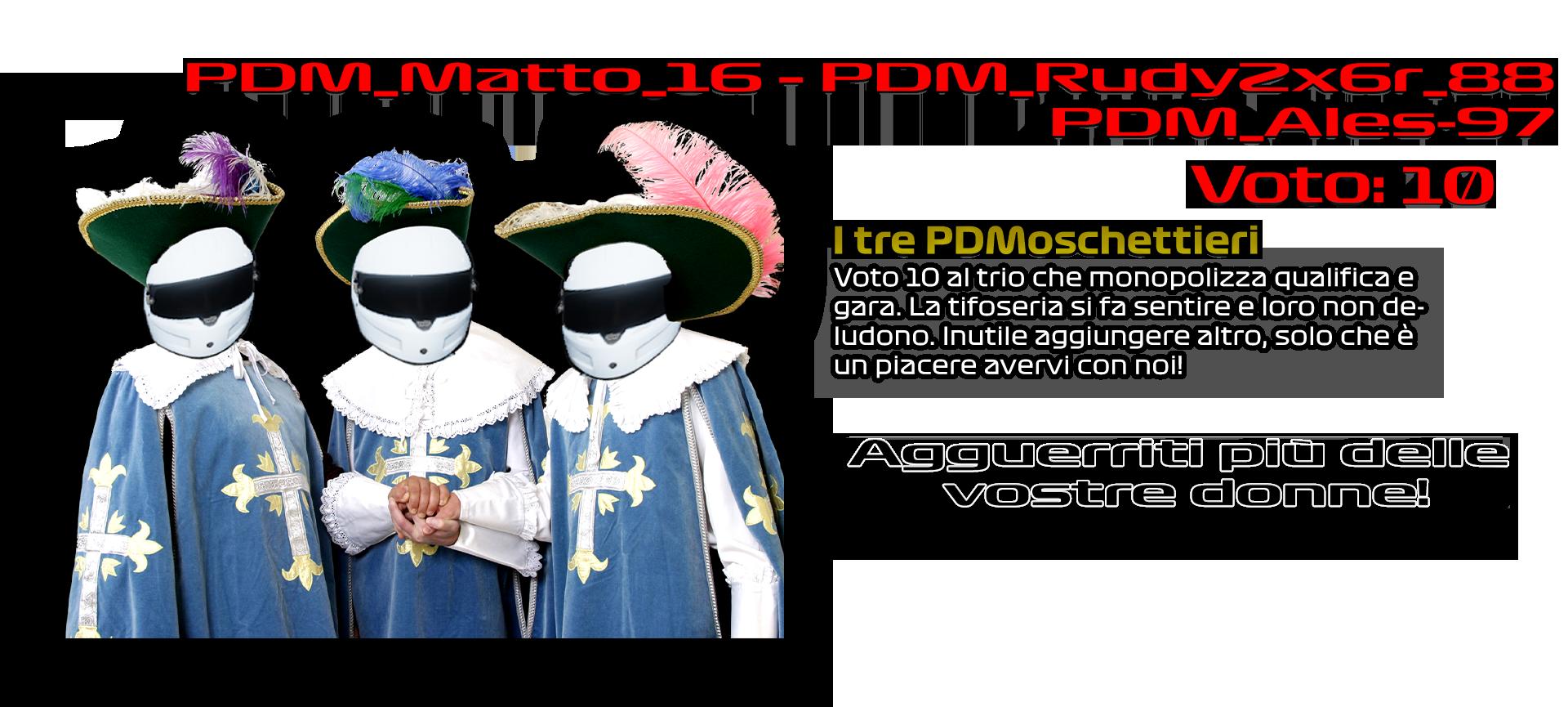 Garetta stasera random GT6-1-pdm-png
