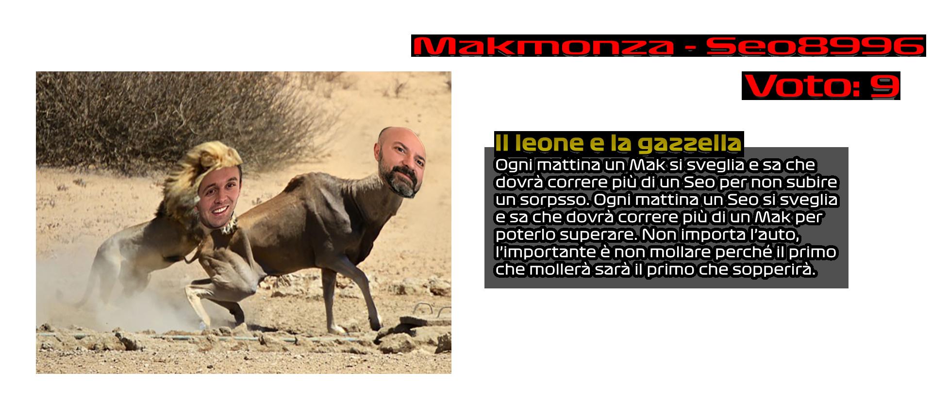 Garetta stasera random GT6-2-mak-png