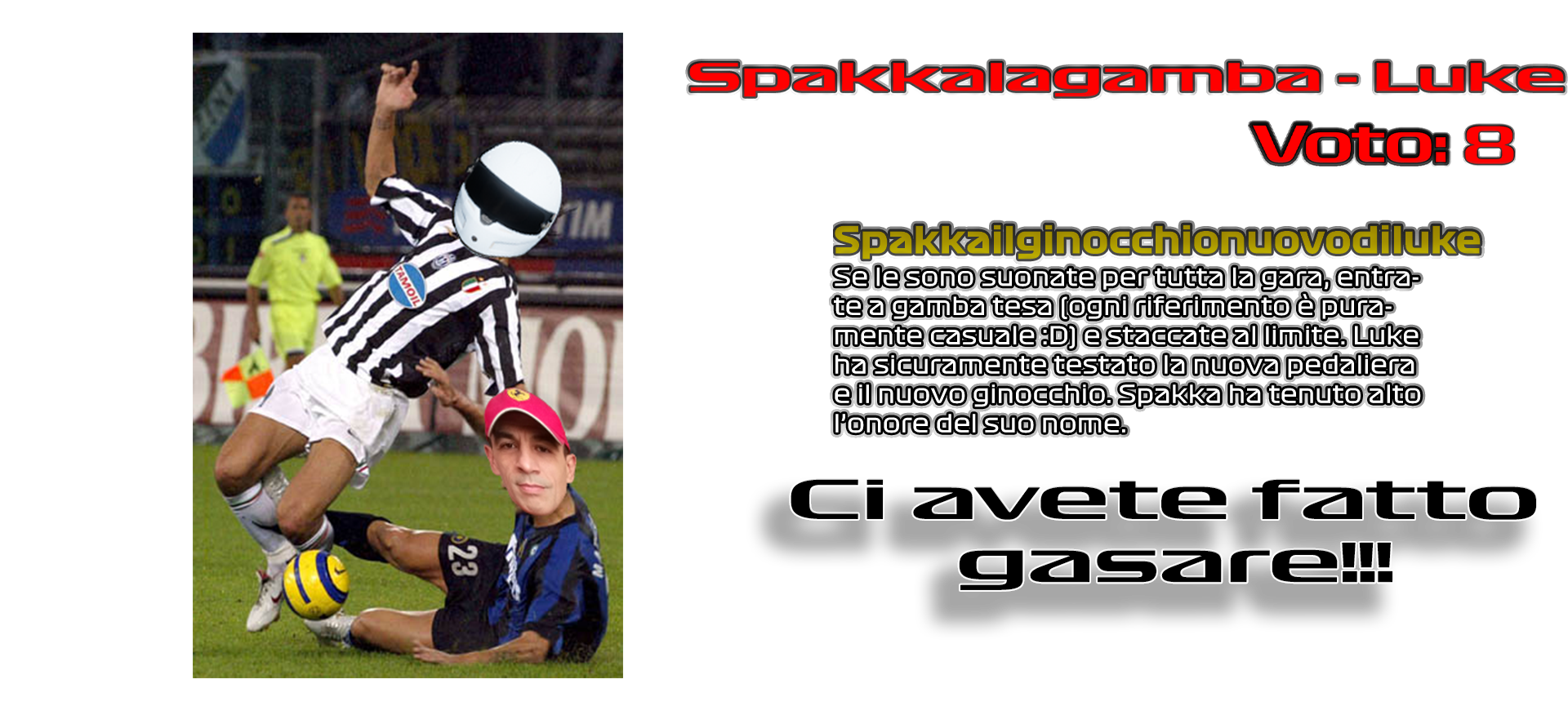 Garetta stasera random GT6-5-spakka-png