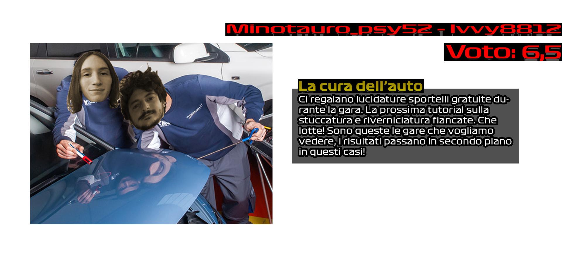 Garetta stasera random GT6-7-minotauro-png