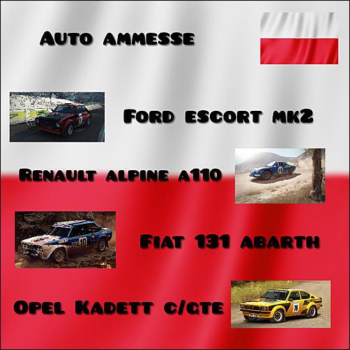 Dirt rally 2.0 EVENTO TEST-photocollage_20210325_233237624-jpg