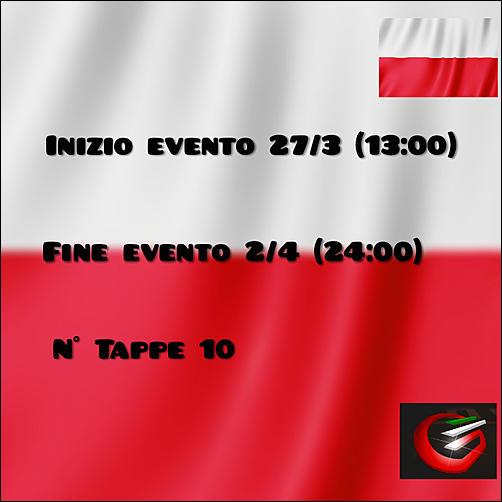Dirt rally 2.0 EVENTO TEST-photocollage_20210325_234338217-jpg