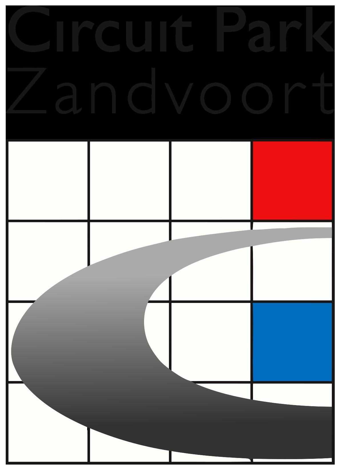 Garetta stasera random GT6-zandvoort-png