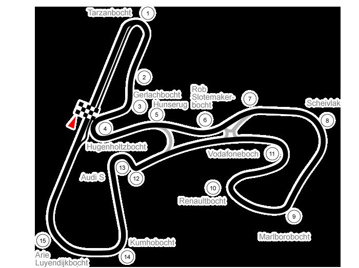 Garetta stasera random GT6-circuit_park_zandvoort-1999-png