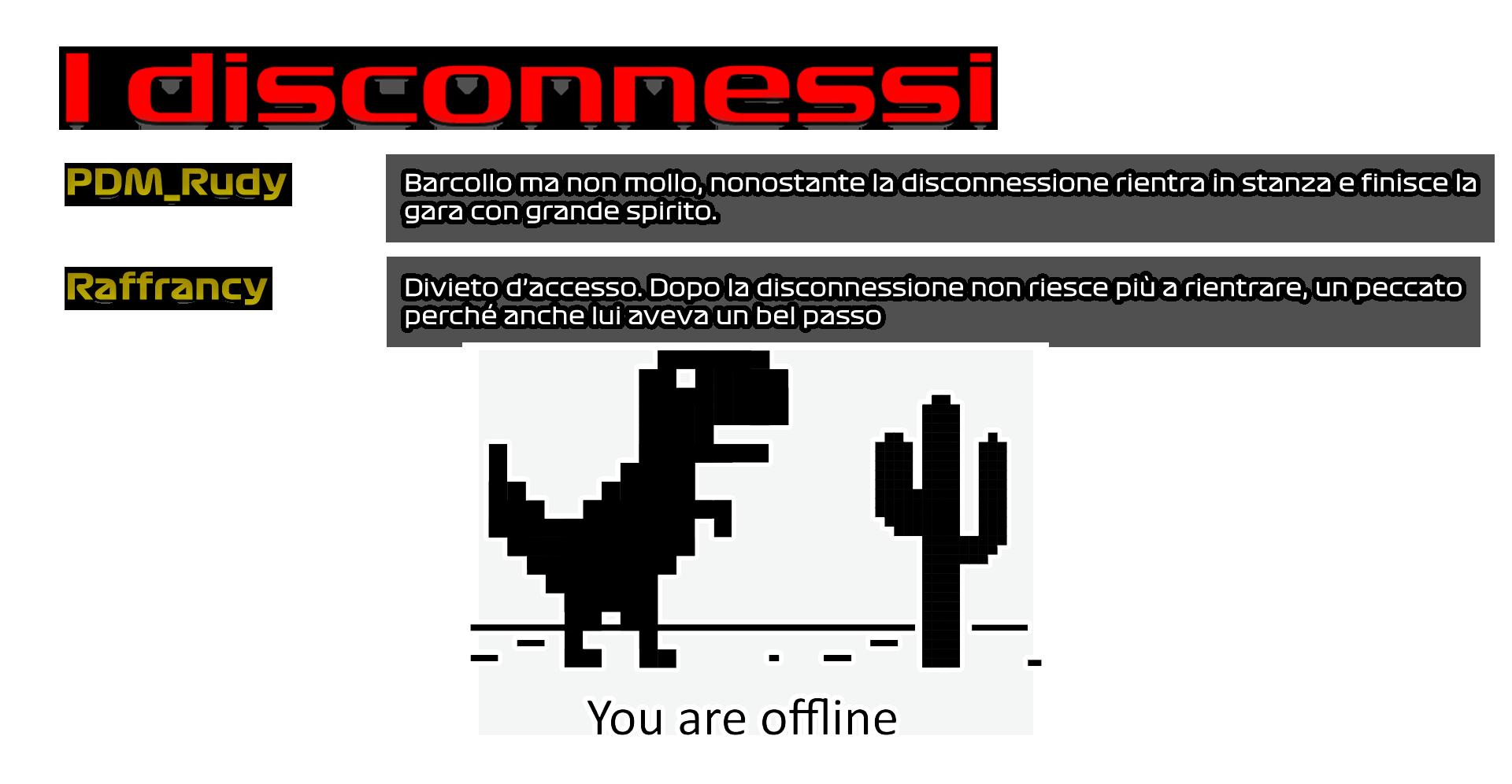 Garetta stasera random GT6-disconnessi-png