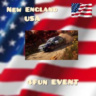 Dirt rally 2.0 EVENTO TEST-photocollage_20210402_180615668-jpg