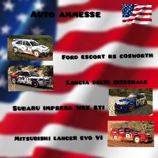 Dirt rally 2.0 EVENTO TEST-photocollage_20210402_193705400-jpg