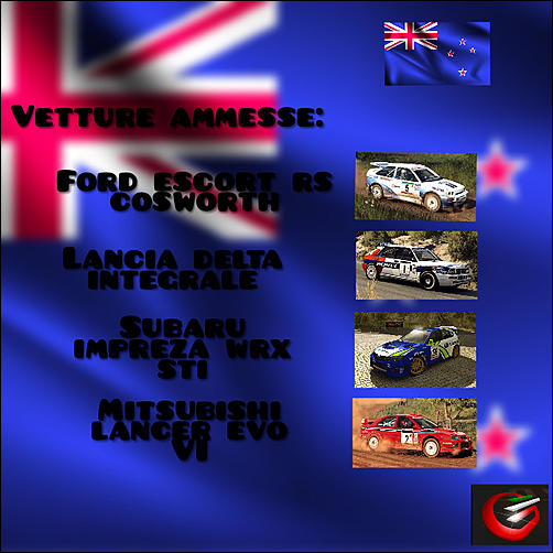 Dirt rally 2.0 EVENTO TEST-photocollage_20210409_210547461-jpg