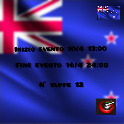 Dirt rally 2.0 EVENTO TEST-photocollage_20210409_210931520-jpg