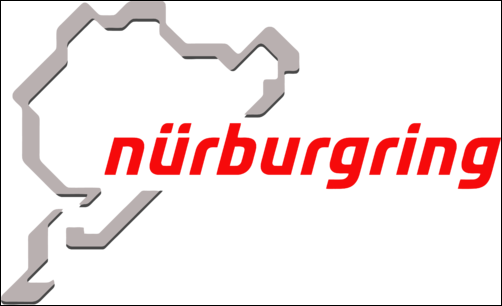 Tappa 4 - Nurburgring-nurburgring-png