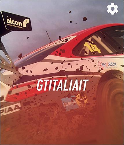 Dirt rally 2.0 EVENTO TEST-screenshot_20210428-192553_1-jpg