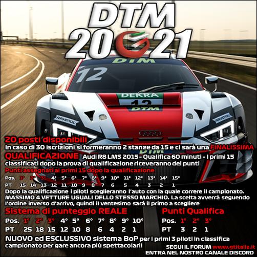 DTM 2021-diapositiva2-png