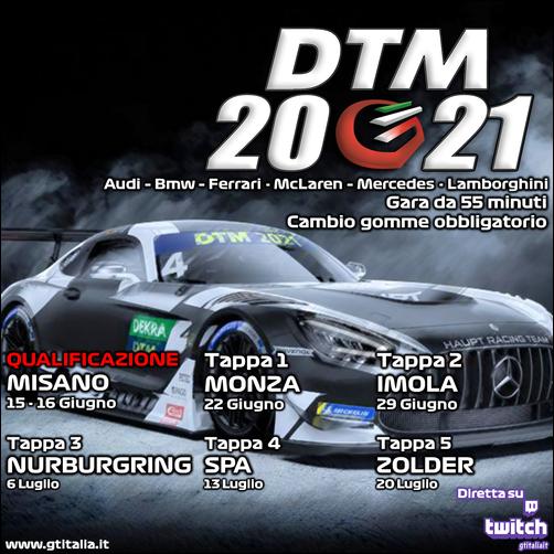 DTM 2021-diapositiva1-png