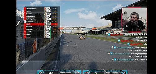Tappa 4 - Nurburgring-screenshot_20210607-185850_twitch-jpg