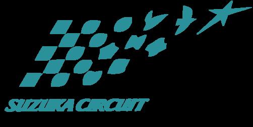 Suzuka Race-suzuka-png