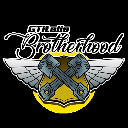GTItalia Brotherhood-brotherhood-png