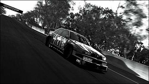 Foto GT6-mount-panorama-motor-racing-circuit-jpg
