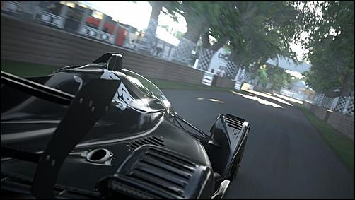 Foto GT6-goodwood-hillclimb_1-jpg
