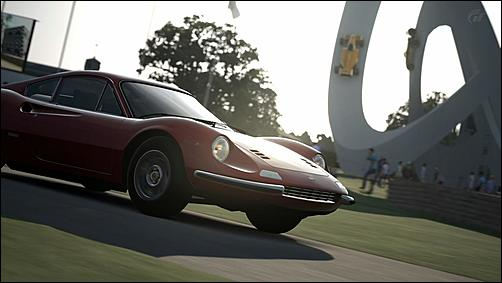Foto GT6-goodwood-hillclimb-jpg