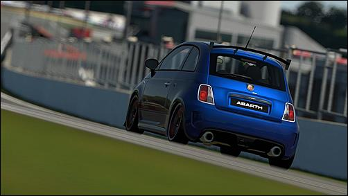 Foto GT6-brands-hatch-indy-circuit-jpg