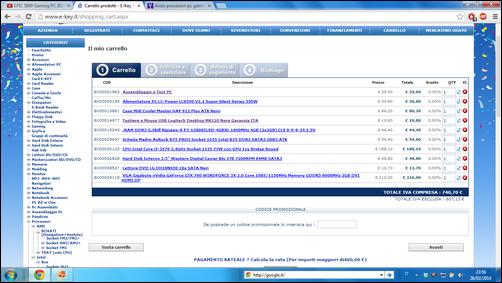Hardware & Software, consigli per gli acquisti, pareri, suggerimenti, critiche, ecc.-pc700-intel-png
